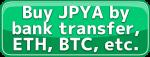 en_JPYA-BTC