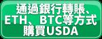 zh_hant_USDA-BTC